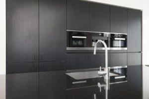 kitchen cabinet makers brisbane