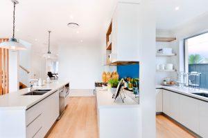 custom kitchen designs brisbane